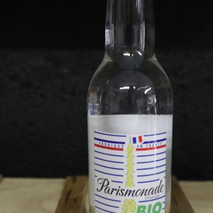 Parismonade (33cl)